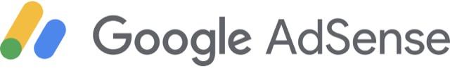 [指南] Google Adsense 取款領錢新選擇 – Charles Schwab Mobile Deposit 行動支票服務