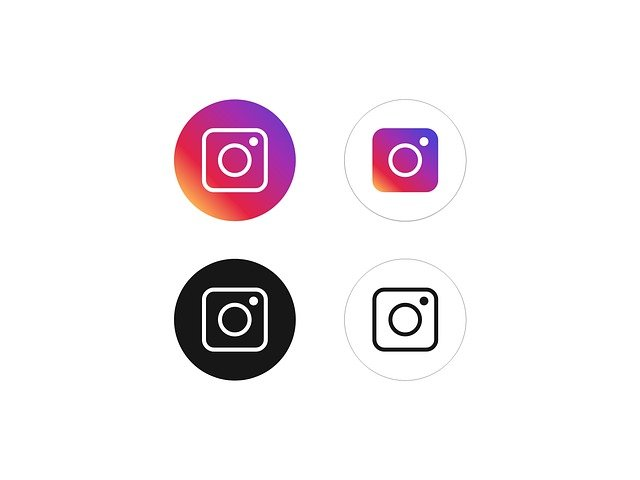 iconduck icon