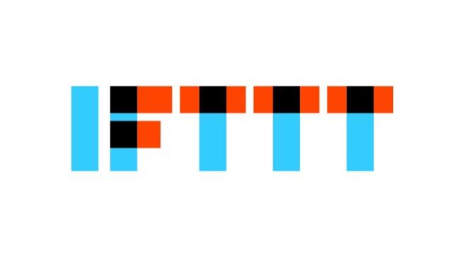 [指南] 國泰 Bug 票不再錯過 用 IFTTT 來提醒你
