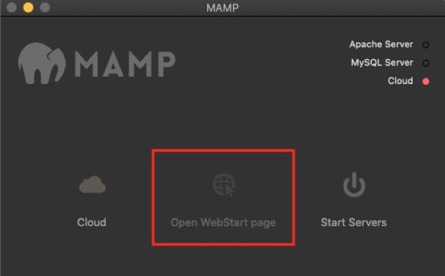 mac-mamp