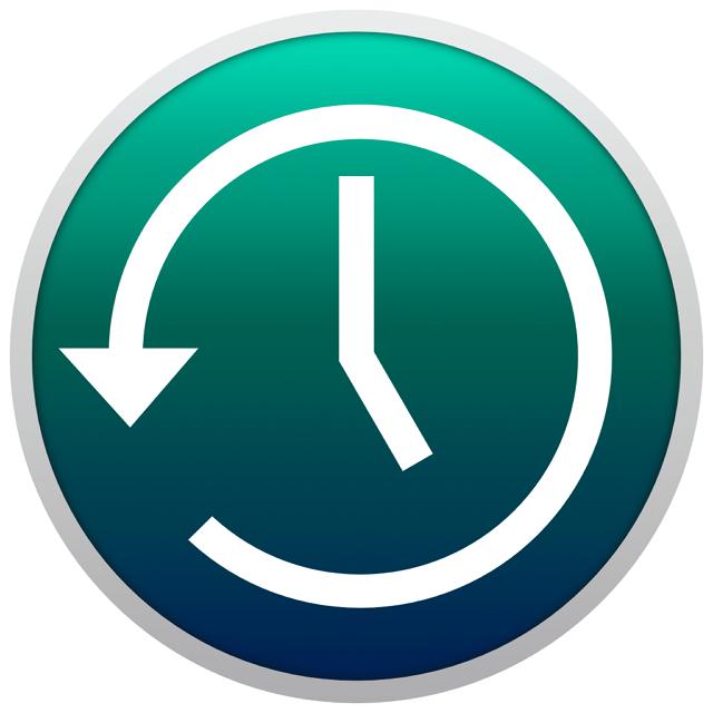 [指南] Mac 監控你的 TimeMachine 是否運行