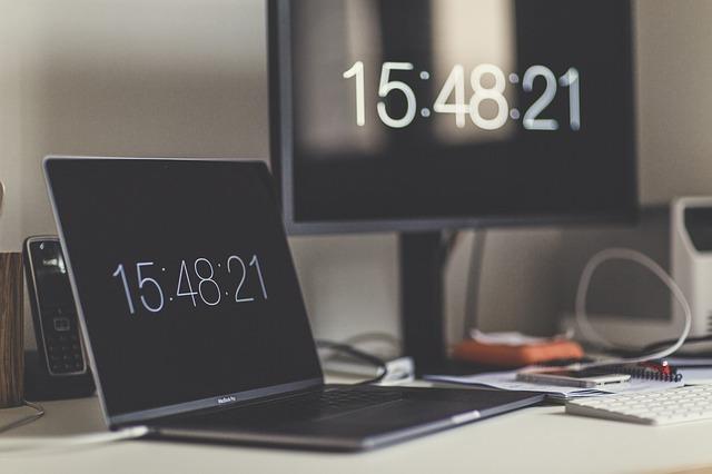 [指南] 螢幕買家指南 – 找一款屬於自己的螢幕