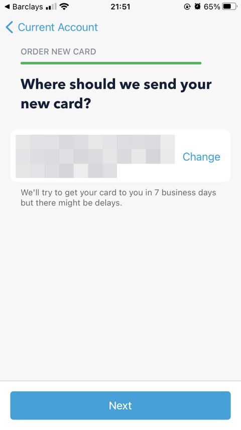 monzo-uk-renew-your-expired-debit-card-online-2
