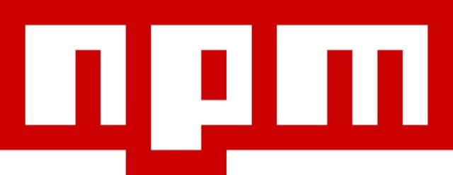 [指南] npm 安裝操作教學