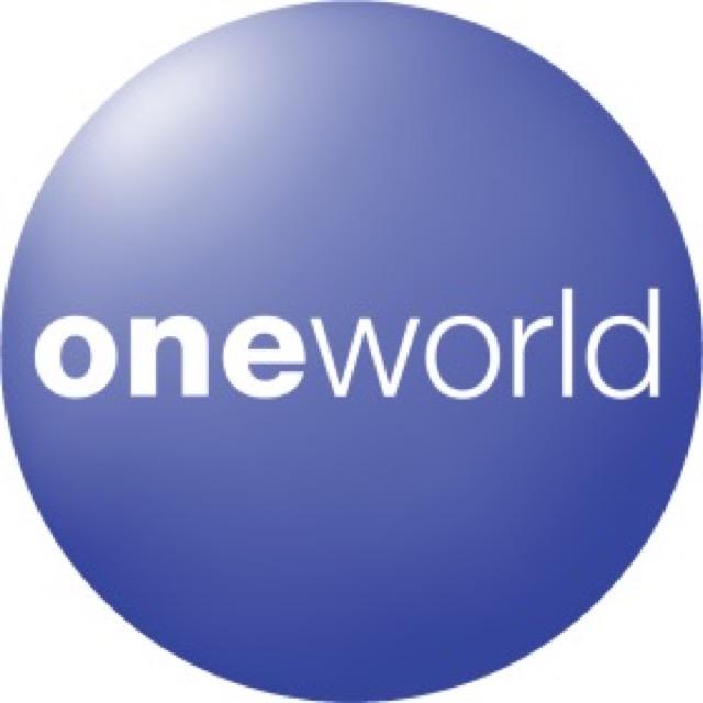 [指南] Oneworld 寰宇一家聯盟 貴賓室查詢