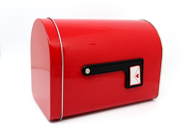 postal-code