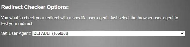 redirect-checker-301-302-http-status-code-options