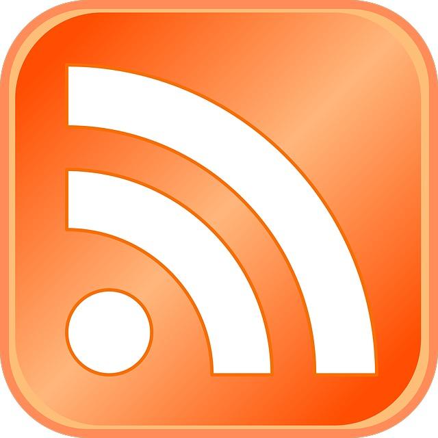 [指南] RSS 檢測與故障排除