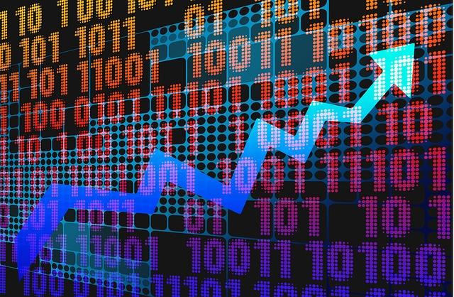 [指南] 收到現金股利領取方式登記表、股東印鑑卡、增資股票劃撥集保帳戶登記表後要注意的事
