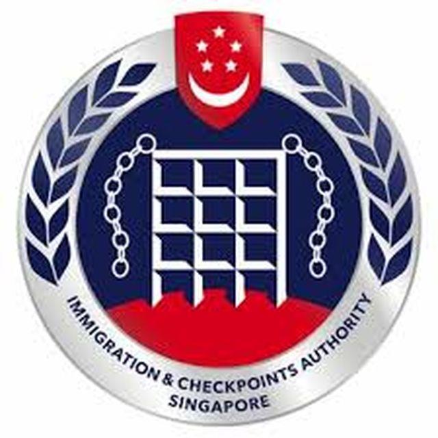 今日热门文章:[指南] Singapore Arrival Card 新加坡电子入境卡