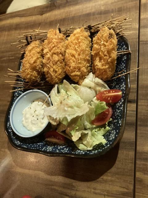 guide-taipei-chang-ju-isakaya food