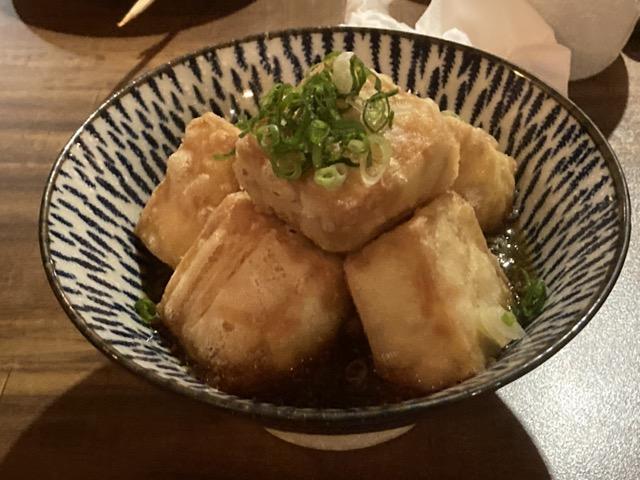 guide-taipei-chang-ju-isakaya food2