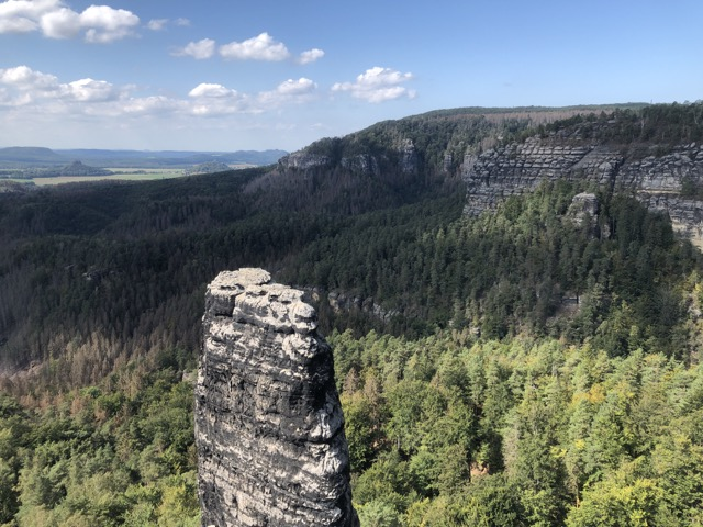 bohemian switzerland park view3