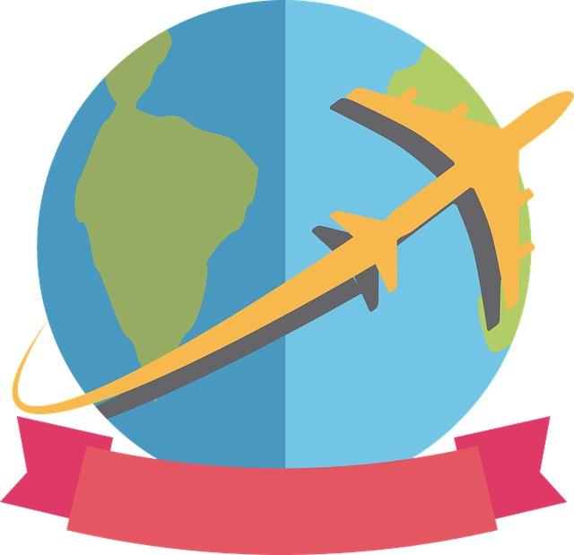 [指南] 寰宇一家聯盟的機票 訂位管理全靠馬來西亞航空