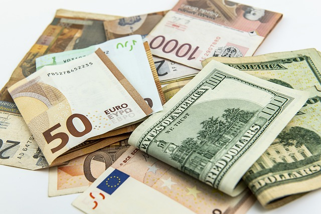 transaction-fee-between-foreign-currency-accounts