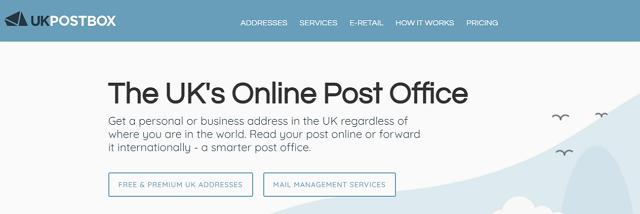 uk-postbox-2