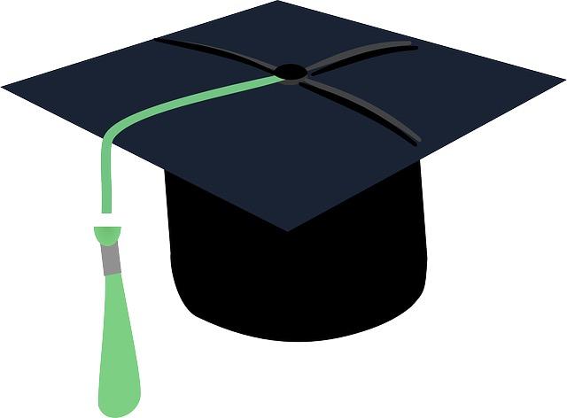 dissertation diploma