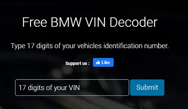 vin-code-check-your-bmw