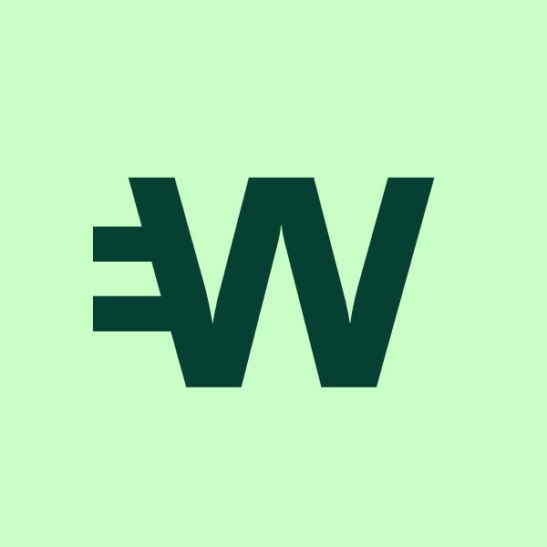 wirex guide-wirex-cypto-debit-card-apply