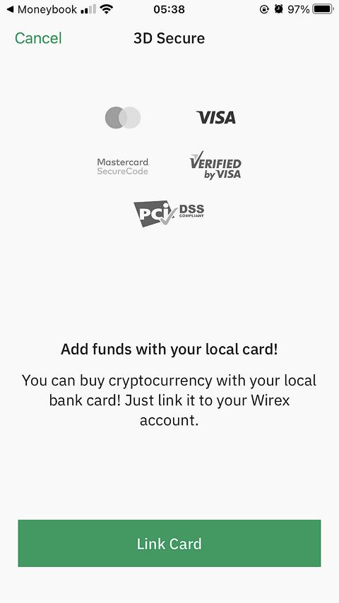 guide-wirex-cypto-debit-card-apply-7