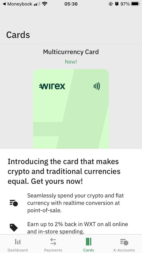 guide-wirex-cypto-debit-card-apply-8