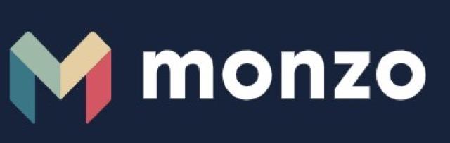 [指南] Monzo 英國線上銀行