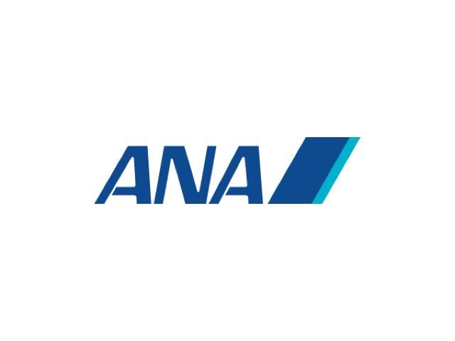 ANA Logo