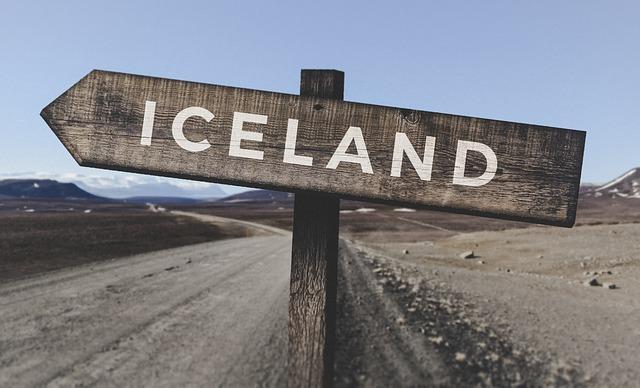 [冰島環島系列] 冰島旅遊到底要多少預算?