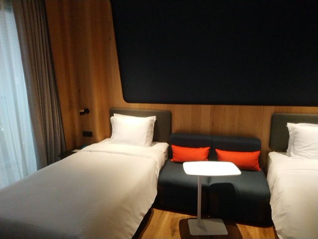 ihg-holiday-inn-express-chiayi room2