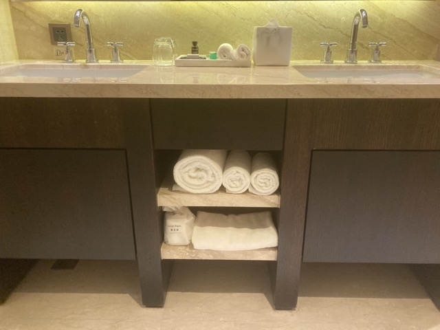 indigo-hsinchu-science-park deplux suite bathroom2
