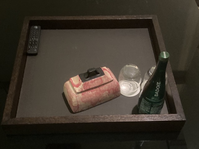 indigo-hsinchu-science-park deplux suite