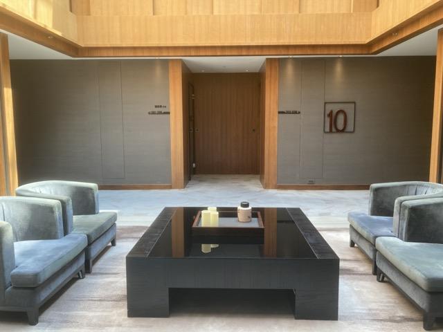 indigo-hsinchu-science-park deplux suite terrance