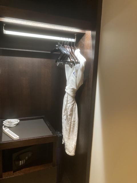 indigo-hsinchu-science-park deplux suite wardrobe