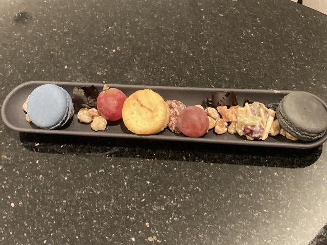 ihg-indigo-taipei-taiwan dessert3