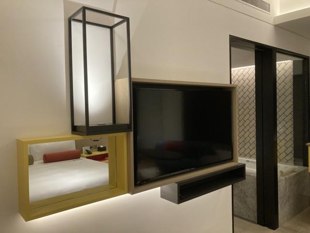 ihg-indigo-taipei-taiwan deluxe room inside room3