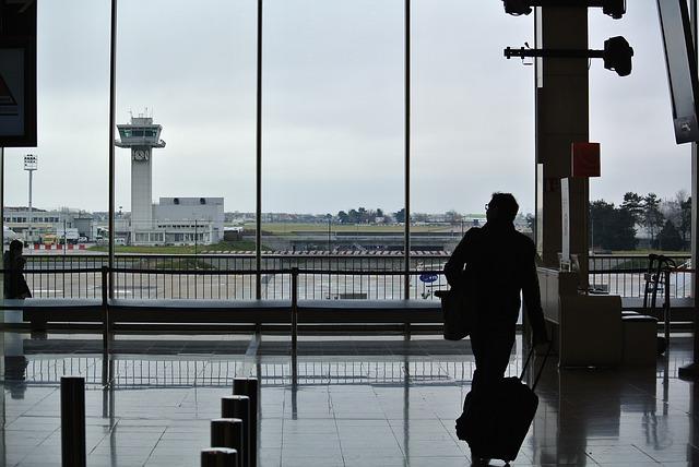閱讀文章:國內外飛行體驗懶人包