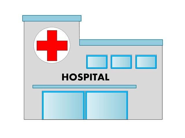 [指南] 旅遊醫學門診