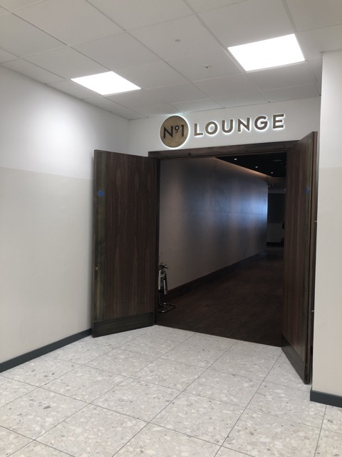 edi no1 lounge entrance