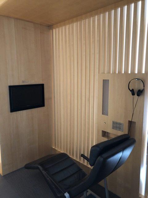 Guide,maple lounge,Milan2Days,法蘭克福機場貴賓室,法蘭克福機場貴賓室龍騰