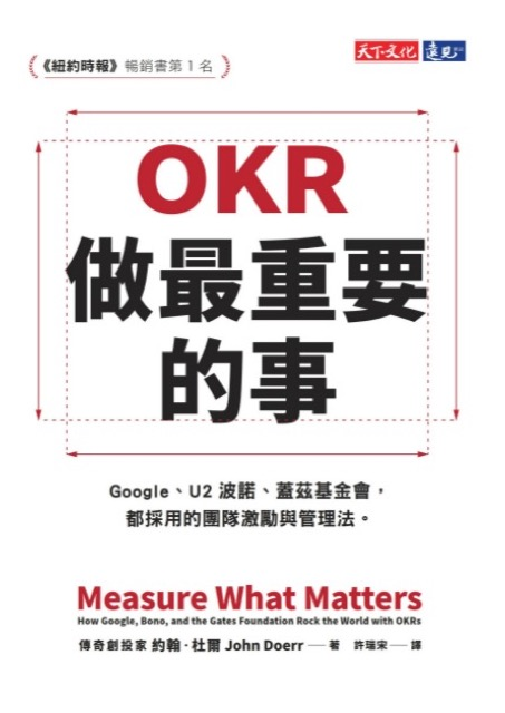 measure-what-matters