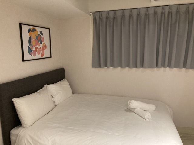 Guide,Hotel,hotelselect