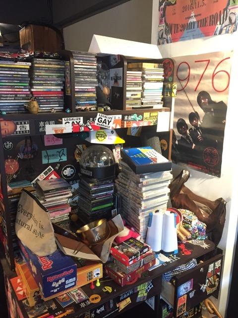 boardgames cds