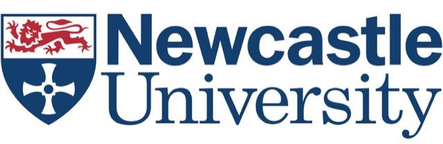 今日熱門文章:Newcastle University E-Business (MSc) 學程大綱