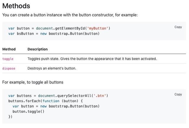 bootstrap-5-alpha-version demo1