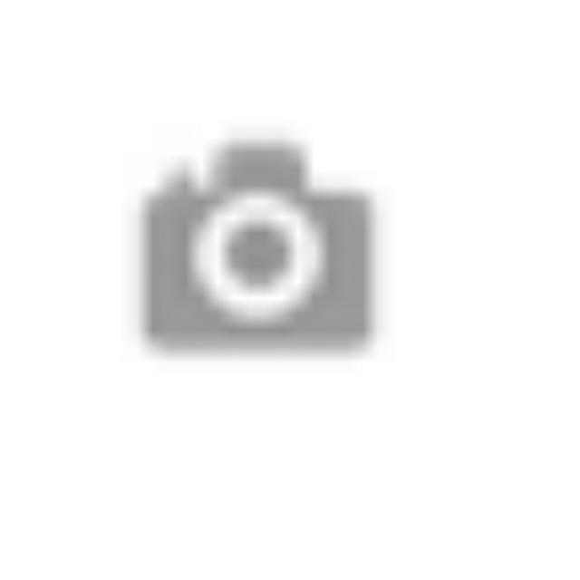 gofullpage icon