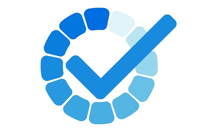 verification oauth