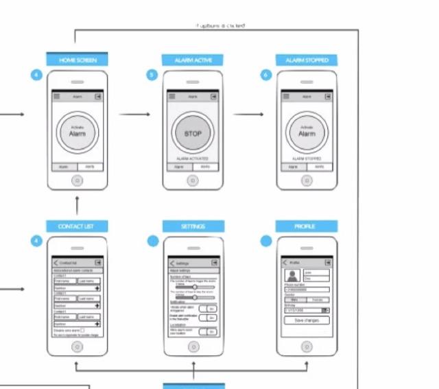 notes-hexschool-ui-design-4-3