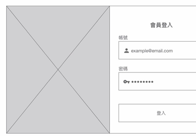 notes-hexschool-ui-design-4-4