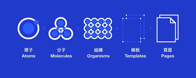 hexschool-ui-design-2