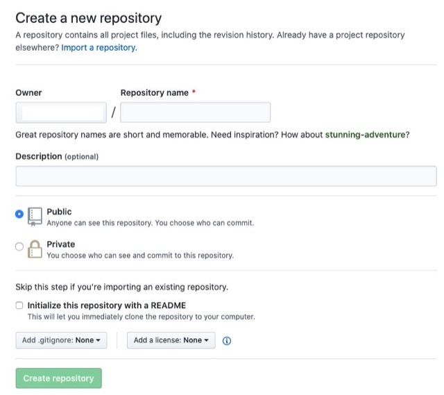 how-to-use-github-pages